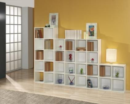 Todo en orden consejos sobre decoracion de interiores for Todo sobre decoracion de interiores